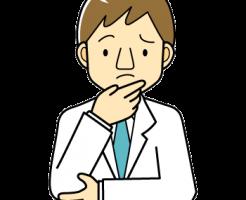 子宮筋腫を手術で摘出すべきかは医師でも判断しづらい