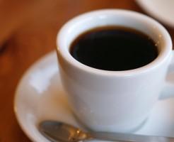 妊婦がカフェインを避けた方が良い理由