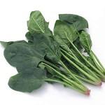 葉酸を多く含む食品と摂取量
